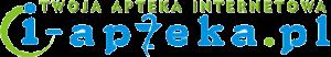I Apteka - Hydrovag globulki dopochwowe