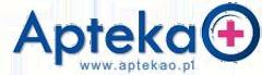 oapteka