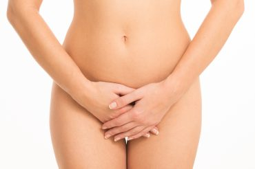 Swędzenie pochwy – przyczyny i zapobieganie
