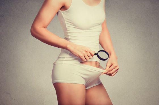 Nawilżenie intymne w profilaktyce infekcji pochwy