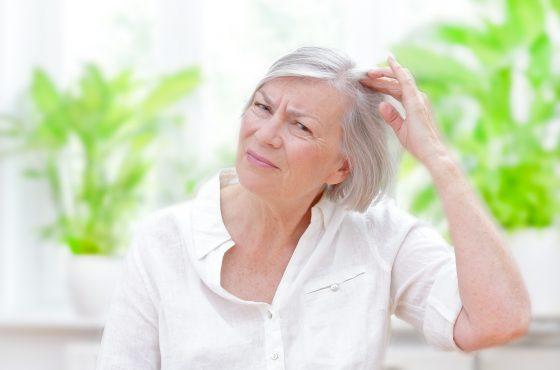 Terapia hormonalna – czy jest bezpieczna? – wady i zalety HTZ