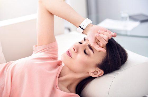 Zaburzenia hormonalne – dlaczego nie wolno ich lekceważyć?