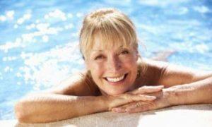 menopauza, nawilżenie pochwy, seks przy menopauzie, ból pochwy podczas stosunku, atrofia pochwy, klimakterium objawy, objawy menopauzy