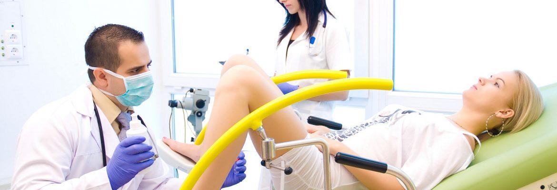 Kolposkopia – wziernikowanie pochwy i szyjki macicy – na czym polega zabieg?